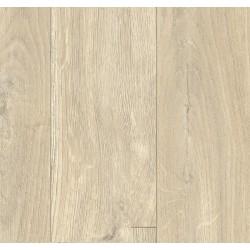 Neotex Oleroan Oak 530
