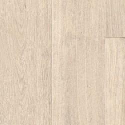Texart Marcon Oak W01