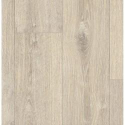 Texart Marcon Oak W30