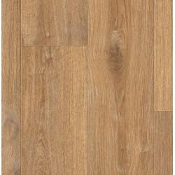 Texart Marcon Oak W42