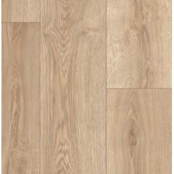 Woodlike Cherbourg Oak W35