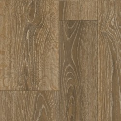 Woodlike Cherbourg Oak W47