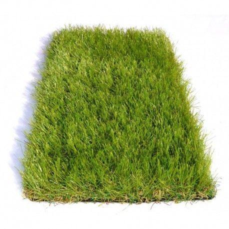Искусственная трава Breeze Grass 35