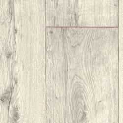 Woodlike Cornwall W04