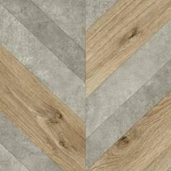 Woodlike Moroso 583