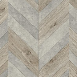 Woodlike Moroso 592