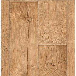 Woodlike Tristan W43