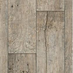 Woodlike Tristan W82