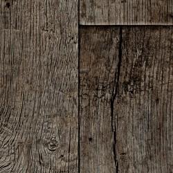 Woodlike Tristan W49