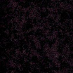 Сигнатуре 769