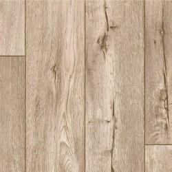 Ultra Cracked Oak 1