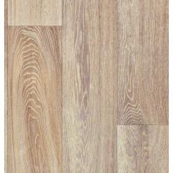 Record Pure Oak 1-7182