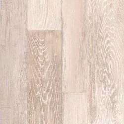 Holiday Nordic Oak 3-170L