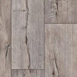 Ultra Cracked Oak 5