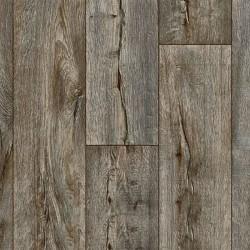 Ultra Cracked Oak 2