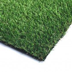 Искусственная трава Deko 15 (4м.)