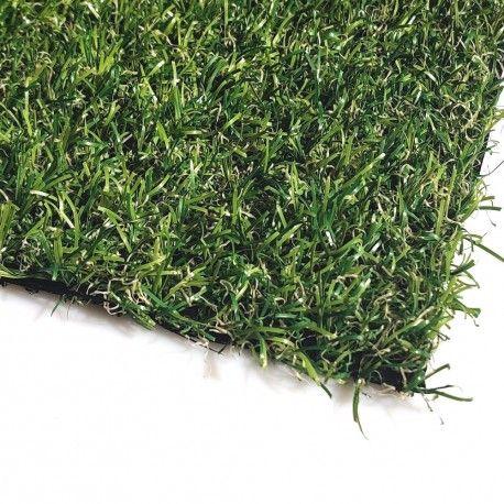 Искусственная трава Deko 15 Green