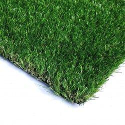 Искусственная трава MaxiGrass Deko 30 (4м.)