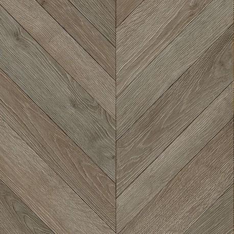 Woodlike Pamera 586