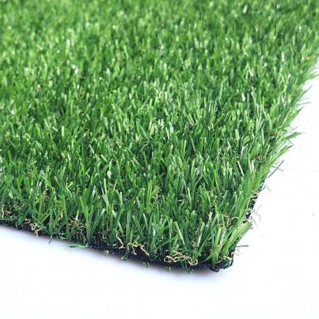 Искусственная трава Deko 20