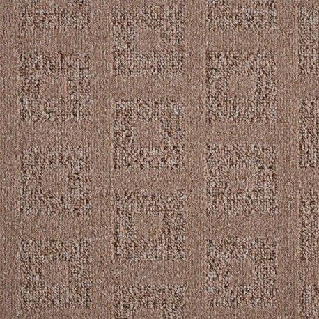 Фаворит Луксор 1