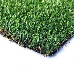 Искусственная трава Deko 20 Deluxe (4м.)