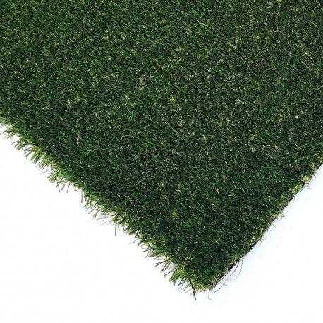 Искусственная трава Deko 25 (2м.)