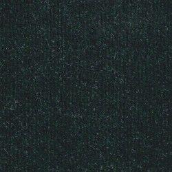 Varegem 624 (3м.)
