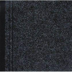 Kortriek 2082 (0,66м.)
