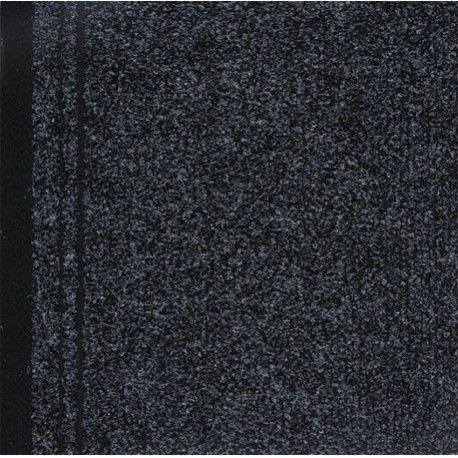 Kortriek 2082 (1м.)
