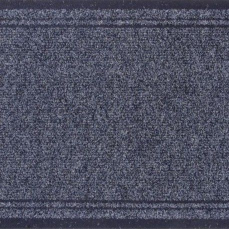 Kortriek 5072 (0,66м.)