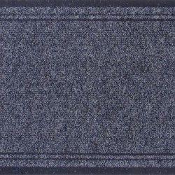 Ангара Коломна 741D