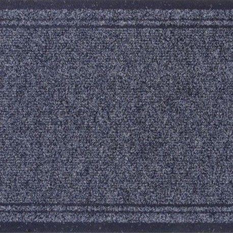 Kortriek 5072 (1м.)
