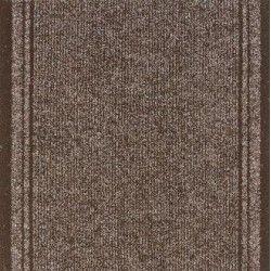 Ангара Коломна 742D