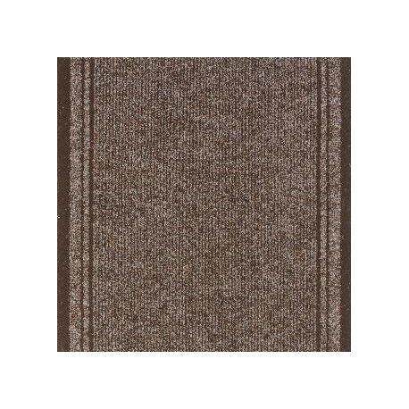 Kortriek 7058 (0,66м.)