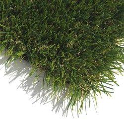 Искусственная трава Deko 30C (4м.)