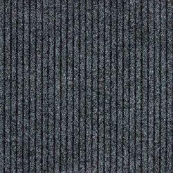 Trio 2213