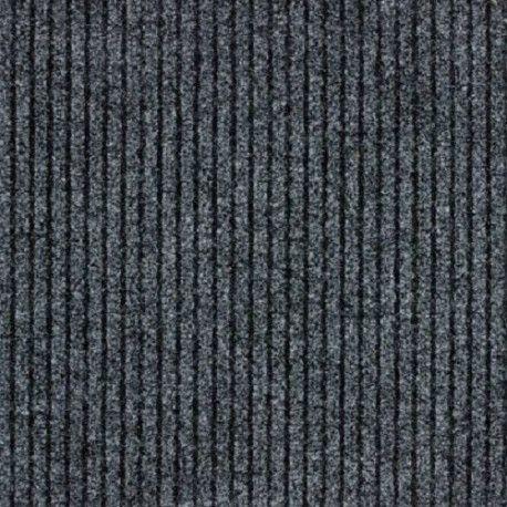 Эрапшен Колибри 1