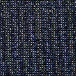 Corato 882 (4м.)
