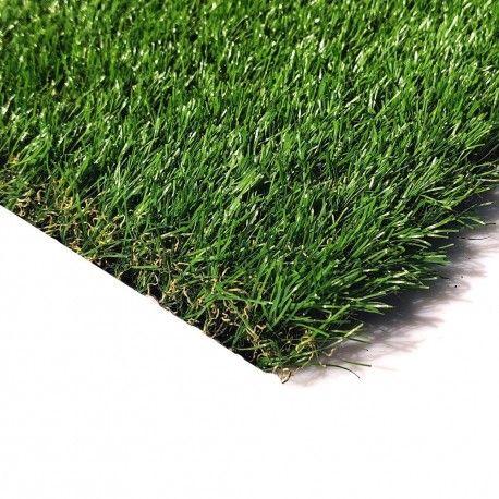 Искусственная трава Deko 35 (2м.)