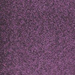 Сахара 55818