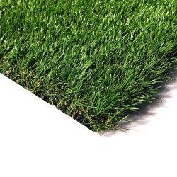 Искусственная трава Deko 35 (4м.)
