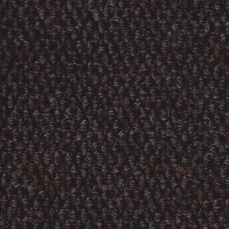 Брокаде Флорал 615