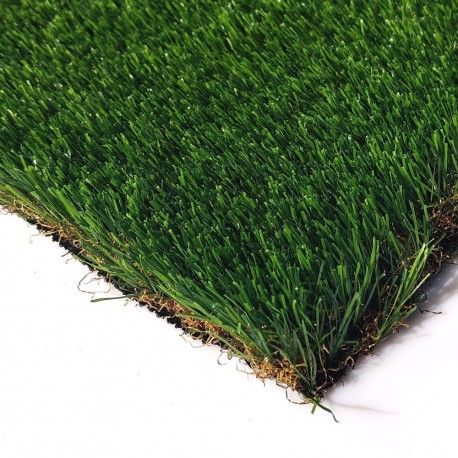 Искусственная трава Deko 35 Deluxe (4м.)