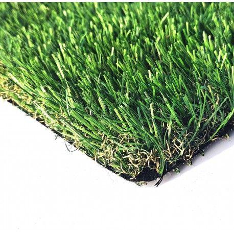 Искусственная трава Deko 35 Premium