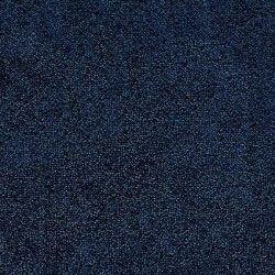 Satine 880 (4м.)