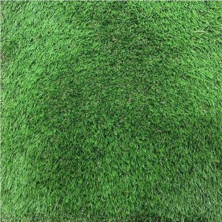 Искусственная трава Melo 38мм (4м.)