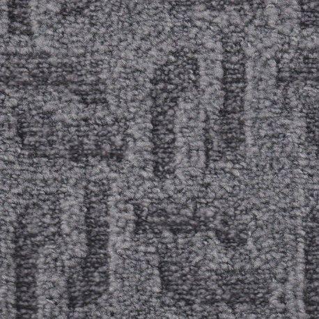 Twister 108 (4м.)
