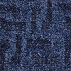 Twister 880 (4м.)