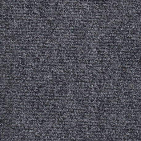 Varegem 901 (4м.)